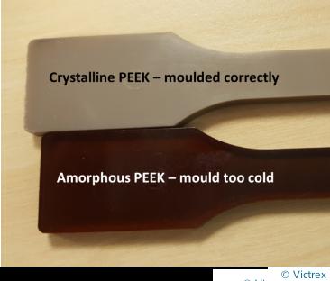 crystalline-amorphus