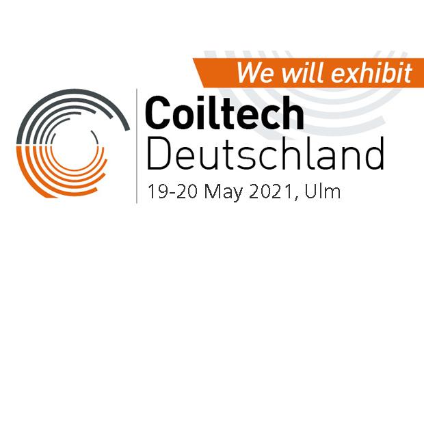 Coiltech 2021