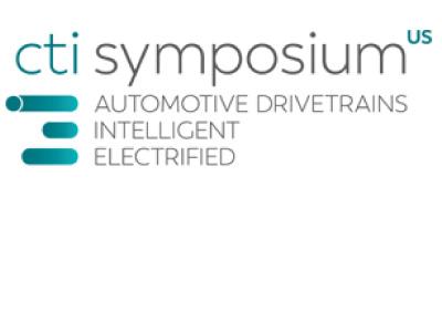 Meet our team at 2021 CTI USA Digital Event