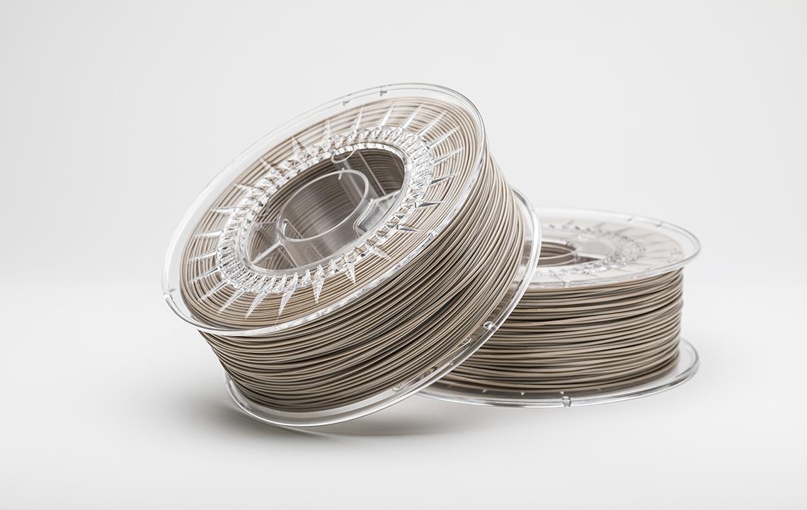 VICTREX AM200 PAEK Filament