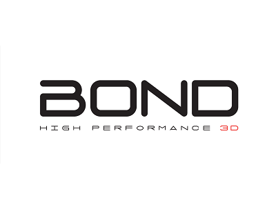 Bond 3D