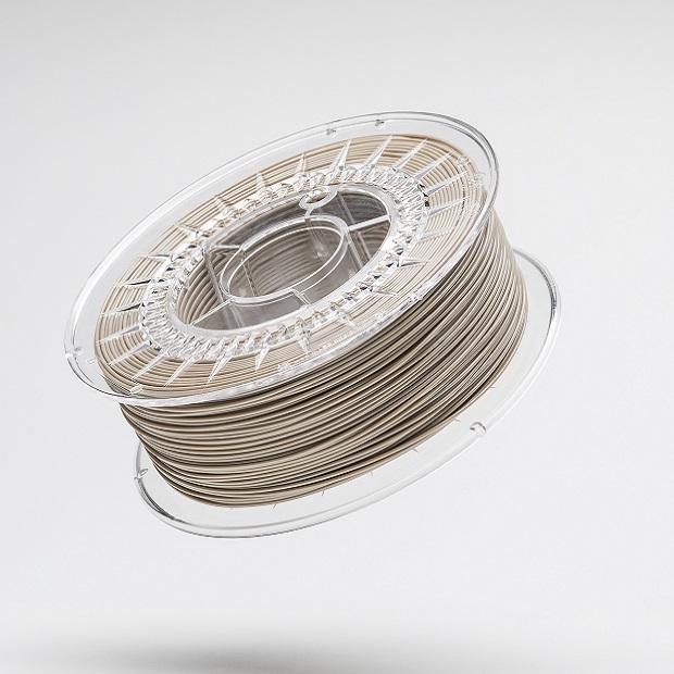 VICTREX AM 200 PAEK Polymer Filament tile