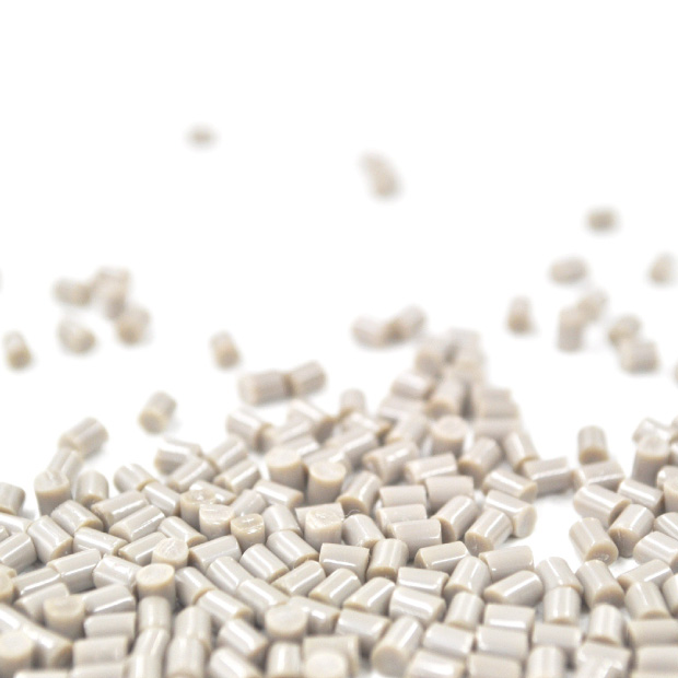 VICTREX PEEK polymer